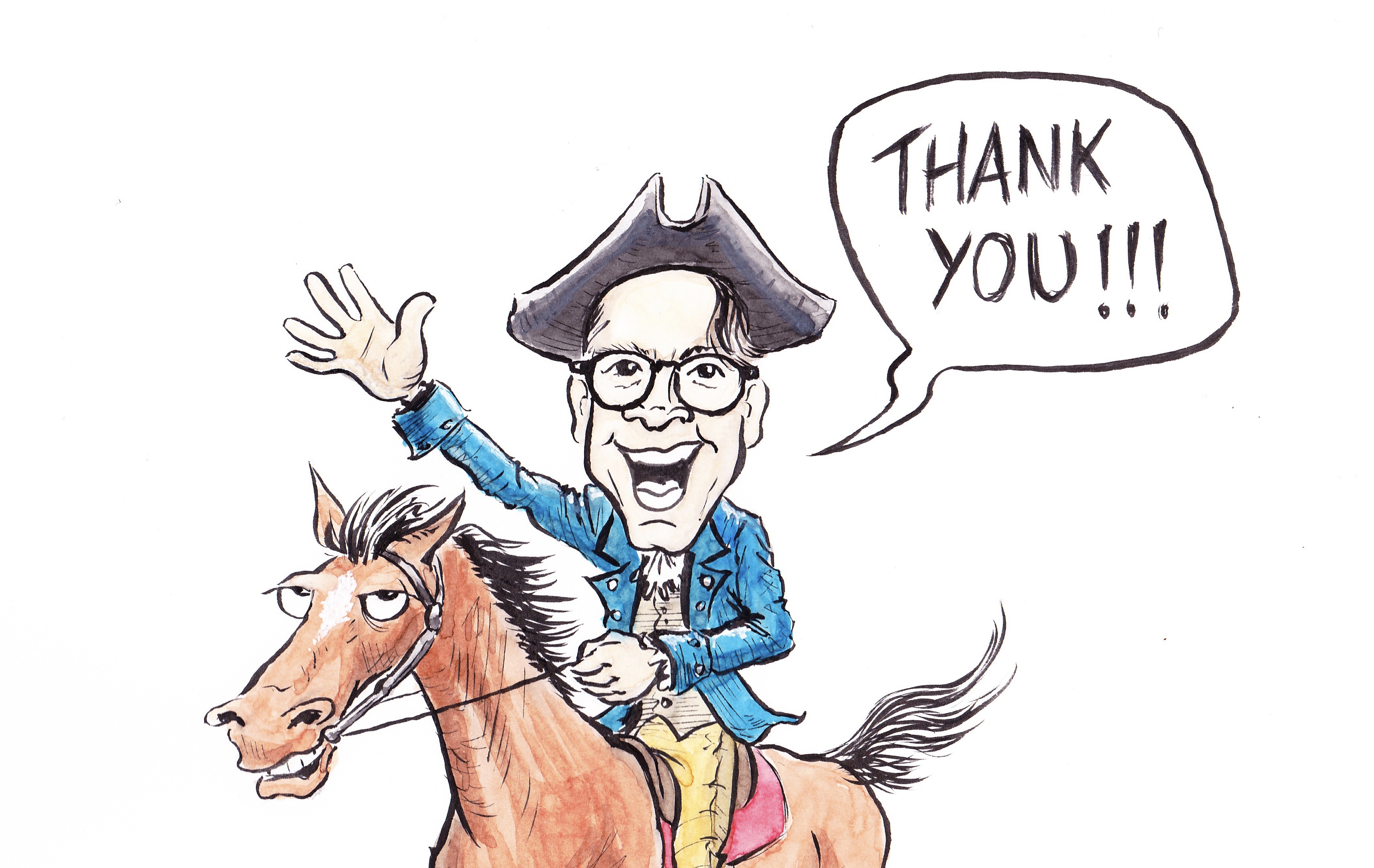 memoirs of paul revere essay contest On the way, at the town of lexington, americans who had been warned in advance by paul revere and others of the british movements made an attempt to stop the troops.